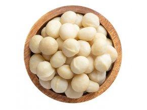 10501 Dry Roast Macadamias shop resize