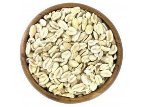 Zdravoslav Arašídy pražené solené 1000 g