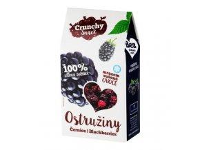 ROYAL PHARMA® Ostružiny sušené mrazem 20 g