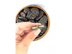 30275 Dark Chocolate Cranberries 560x448