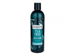 Jason Šampon tea tree 517 ml
