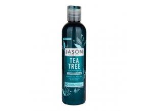 Jason Kondicionér vlasový tea tree 227 g