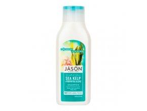 Jason Šampon mořská řasa 473 ml