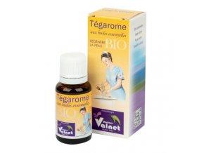 Cosbionat Tegarome pro zdravou tkáň a pokožku BIO 15 ml