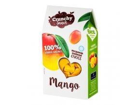 ROYAL PHARMA® Mango sušené mrazem 20 g