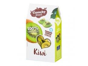 Royal Pharma® Kiwi sušené mrazem 20 g