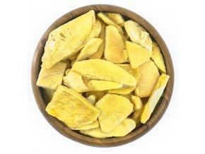 Zdravoslav Mango lyofilizované 50 g