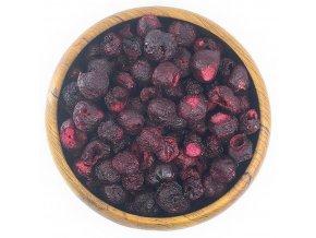 Zdravoslav Višně lyofilizované 100 g