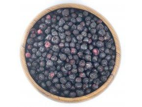 Zdravoslav Borůvky lyofilizované 50 g