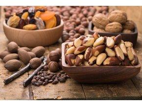 Zdravoslav Para ořechy premium L 1000 g