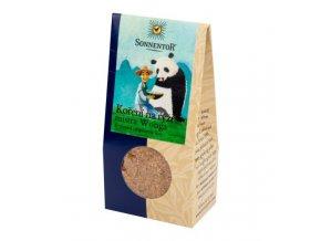 Sonnentor Koření na rýži mistra Wonga BIO 40 g