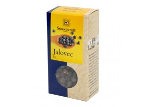 Sonnentor Jalovec BIO 35 g