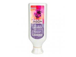 Jason Kondicionér vlasový levandule 454 g