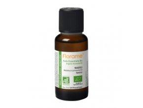 Florame Éterický olej niaouli BIO 30 ml