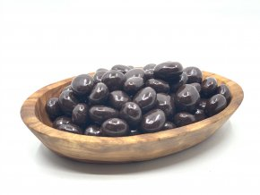 30221 Dark Choc Coffee Beans 1 560x380