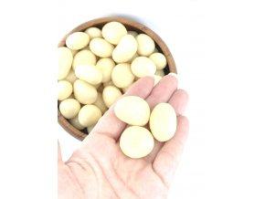 Zdravoslav Jahody v jogurtu 250 g