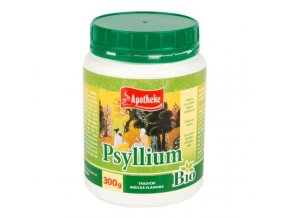 Mediate Psyllium BIO dóza 300 g