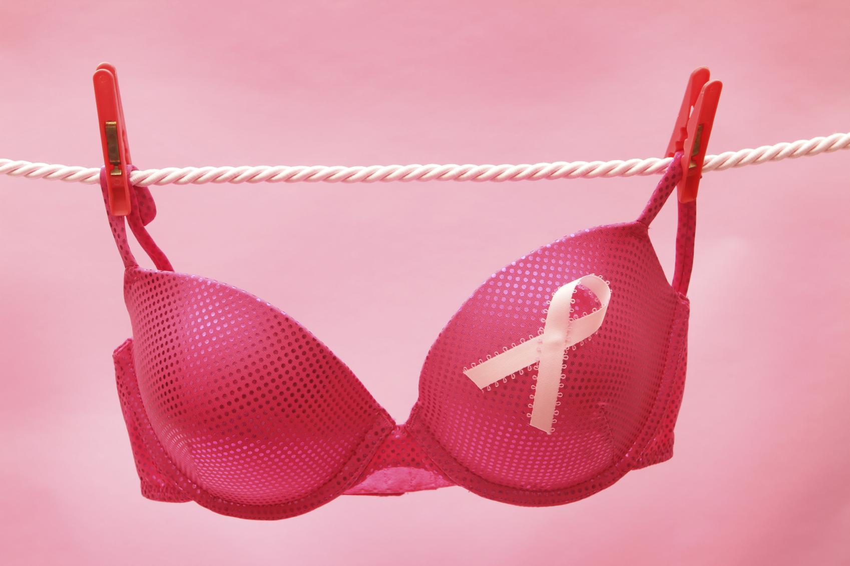 PROTETIKA - zdravotná bielizeň pre ženy po mastektómii prsníka