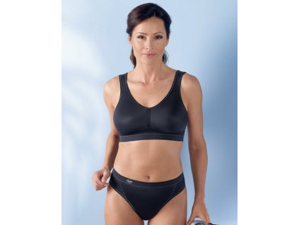 anita care vivana active mastectomy sports bra 5300 13
