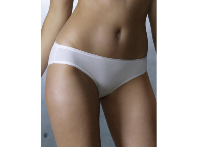 Nohavičky LEA cotton 1311