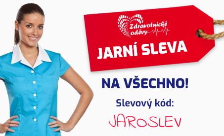 Jaroslev