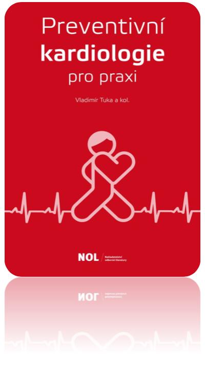 W_preventivni_kardiologie_pro_praxi
