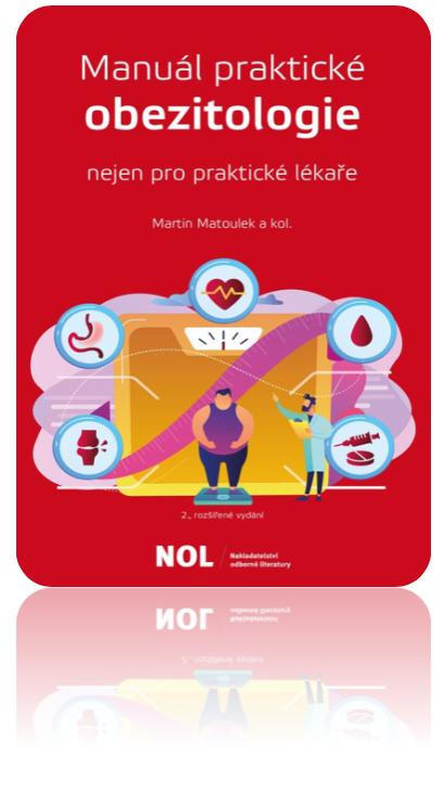 w_manual_prakticke_obezitologie