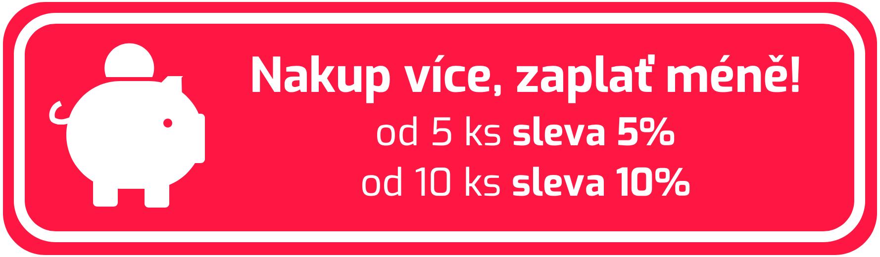 sleva_red