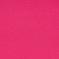 Růžová (50% PES/50% CLY) (na zakázku)