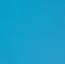 Tyrkysová (50% PES/50% CLY) (na zakázku)
