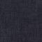 Stretch riflový (na zakázku)