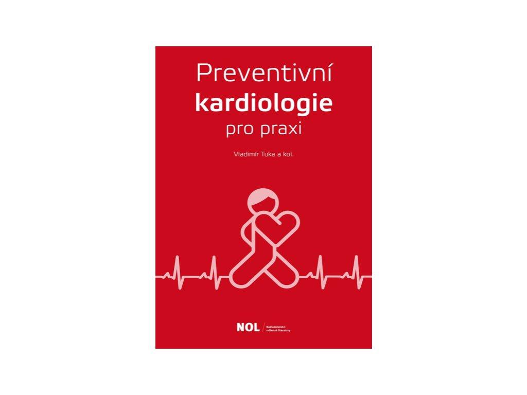 B preventivni kardiologie pro praxi