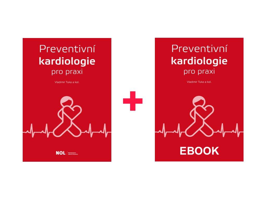 B preventivni kardiologie pro praxi k EB