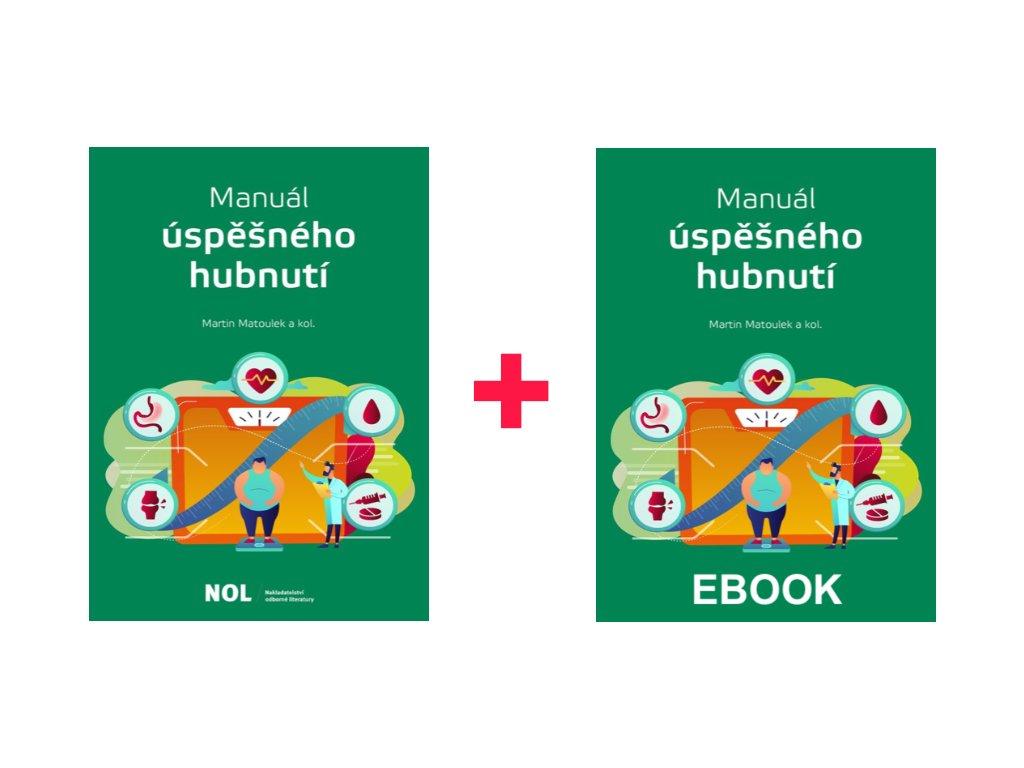 B manual uspesneho hubnuti k EB