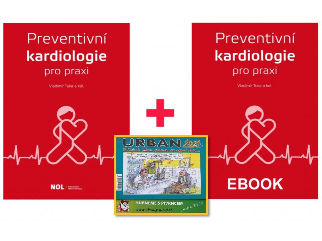 B preventivni kardiologie pro praxi k eb kal