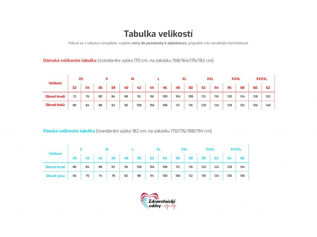 Sukně JOLANA (Dám. OB XL (110-118 cm), Barva Úplet fresh - Růžová (na zakázku))