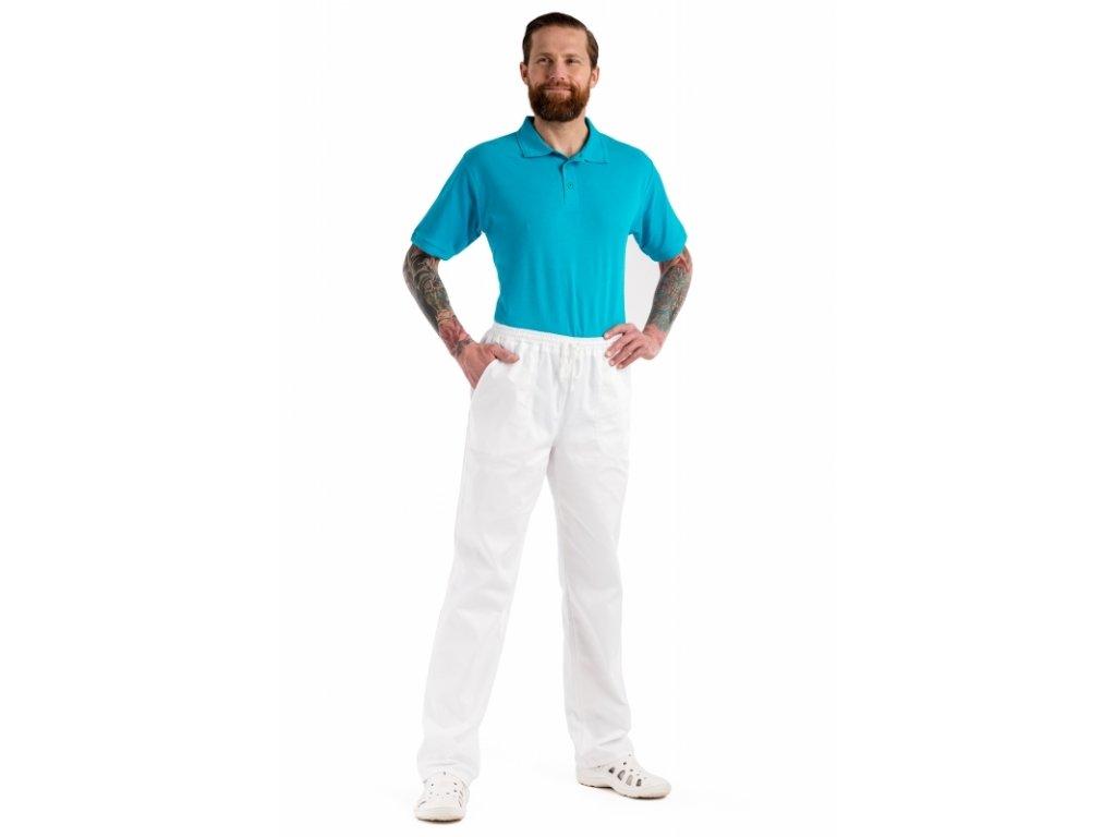 kalhoty marek 314