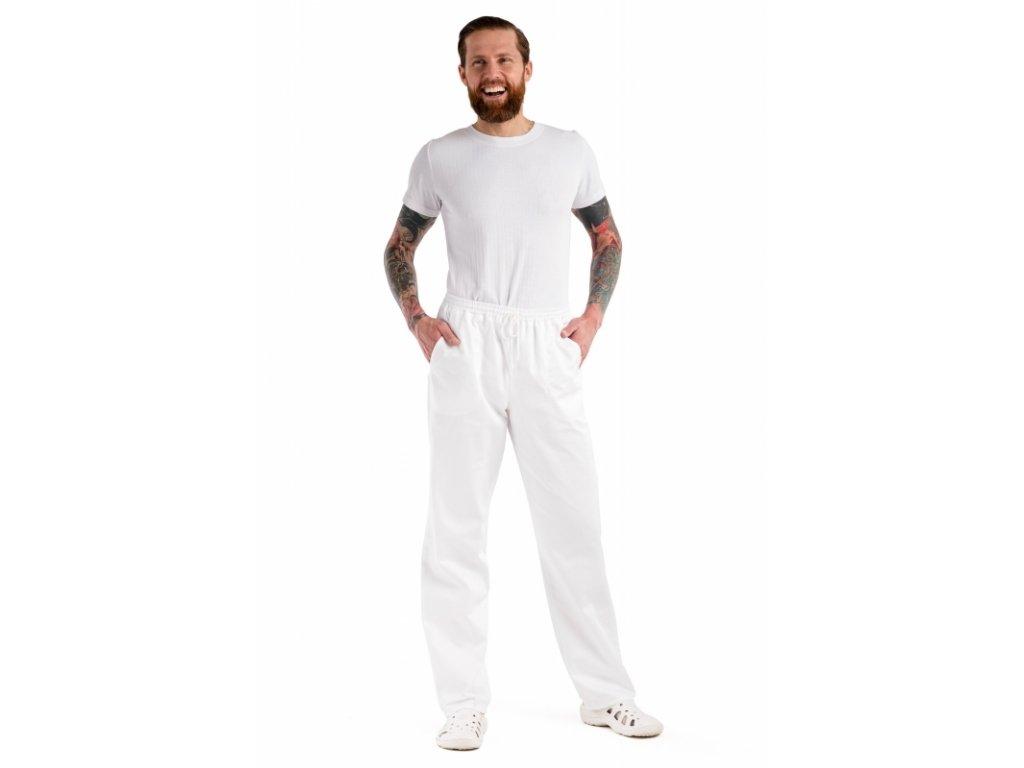 kalhoty david 315