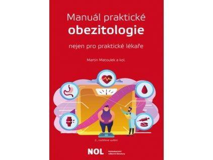 B manual prakticke obezitologie