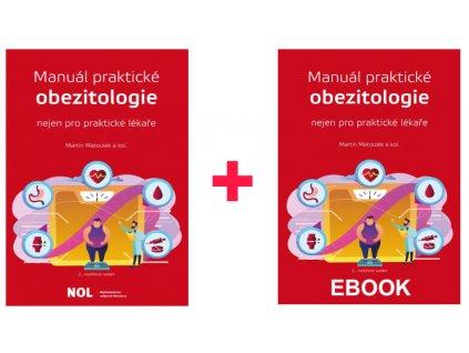 B manual prakticke obezitologie k EB