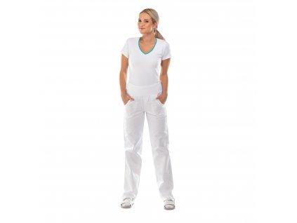 web 181122 kalhoty VENDY 0762