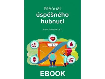 B manual uspesneho hubnuti EB