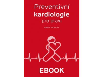 B preventivni kardiologie pro praxi EB