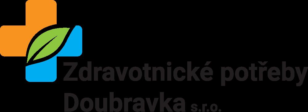 ZDRAVOTNICKÉ POTŘEBY DOUBRAVKA s.r.o.