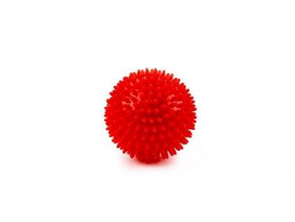 Akupresurní míček