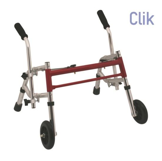 clik_detske_choditko