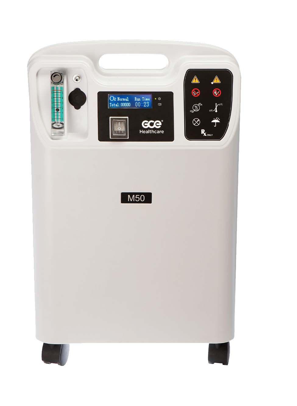 kopie-kyslikovy-koncentrator-m50