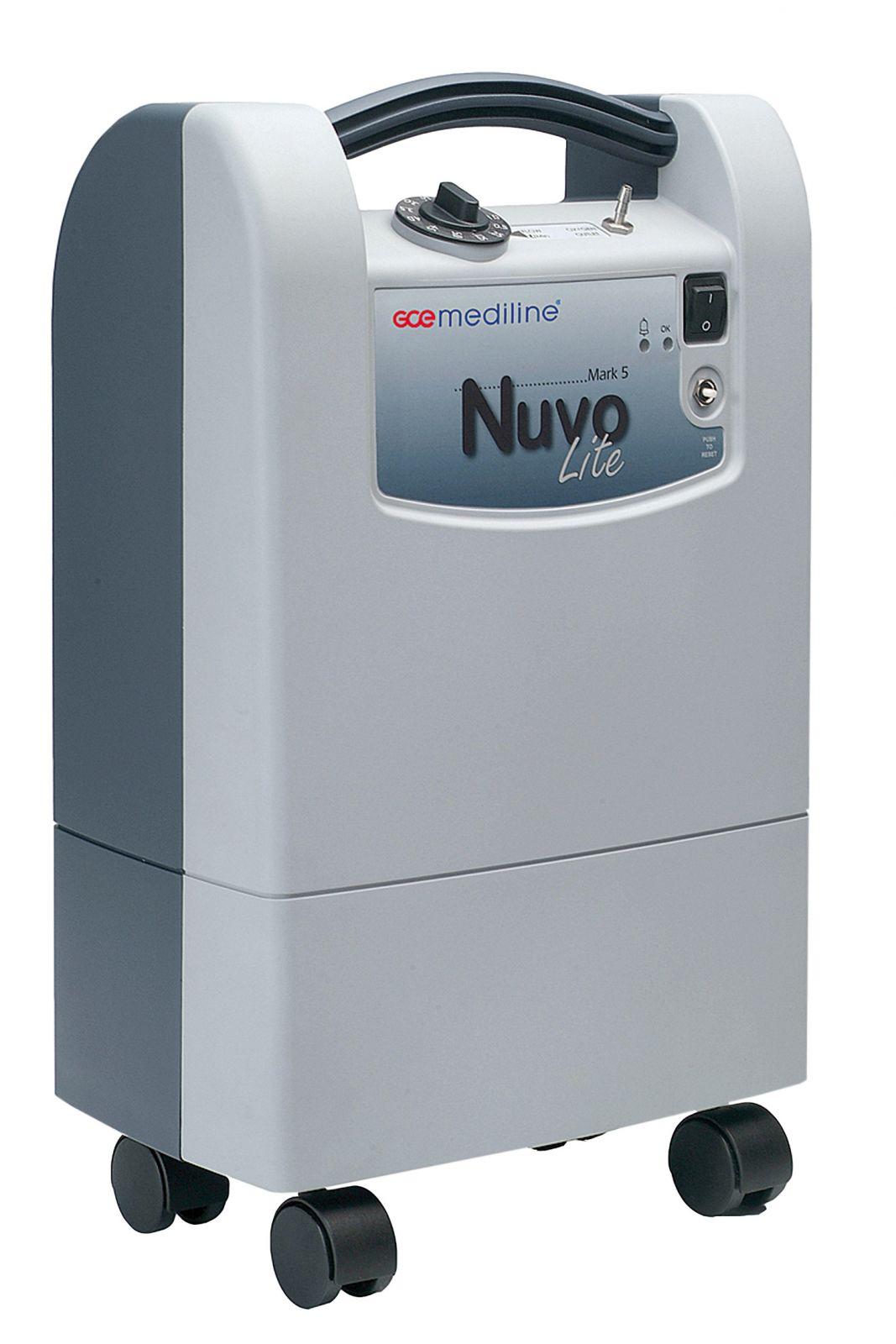 kyslikovy-koncentrator-nuvo-lite-mark-5-0.jpg.big