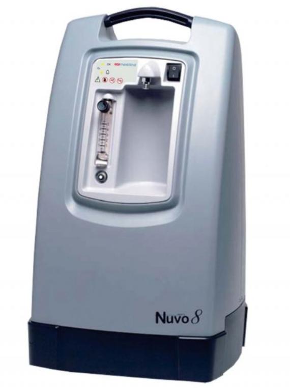 oxygenator_nuvo8