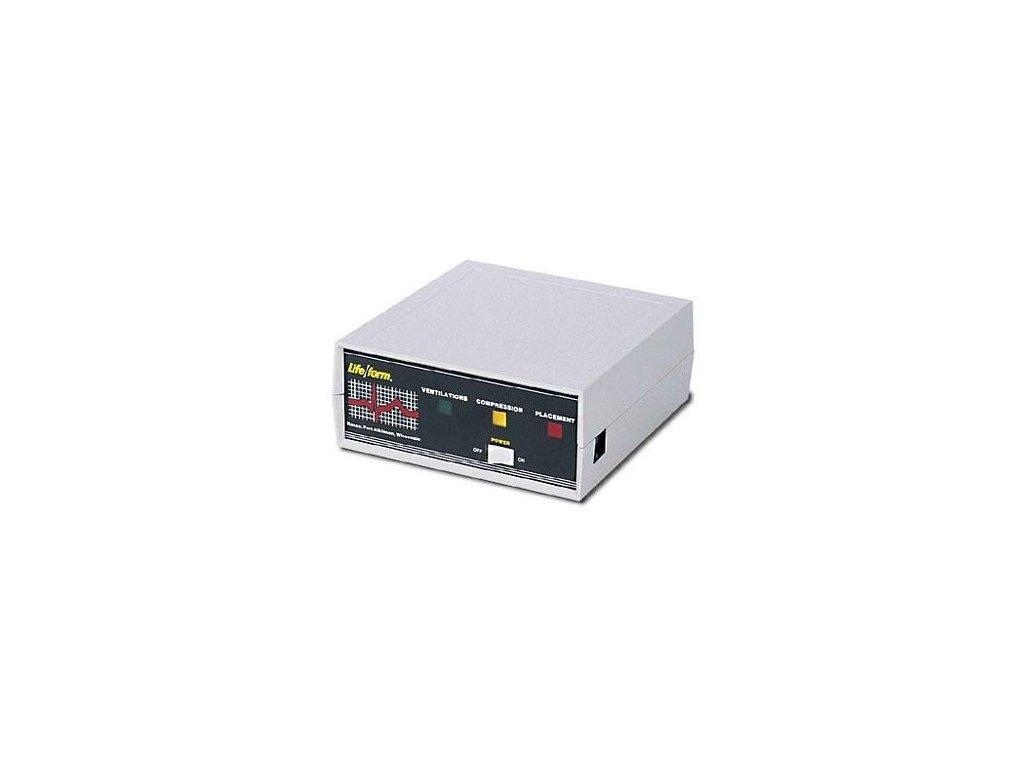 LF03403 - Světelný kontrolér